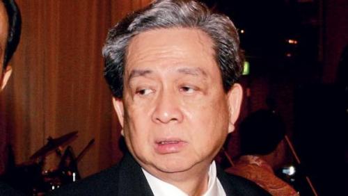 Tolak Kebijakan Anies Berlakukan PSBB, Orang Terkaya Indonesia Surati Jokowi, Begini Isinya