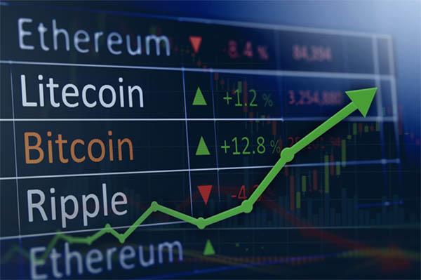 6 Kriteria Platform Investasi Bitcoin yang Aman & Terpercaya
