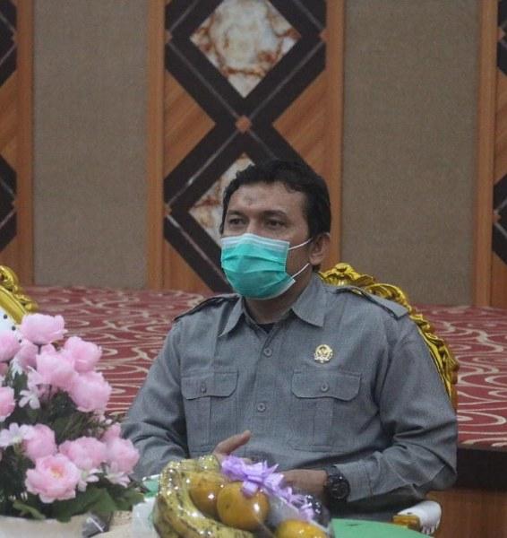 Demo Lagi, Mungkinkah Pintu Imigran di Indonesia Ditutup?
