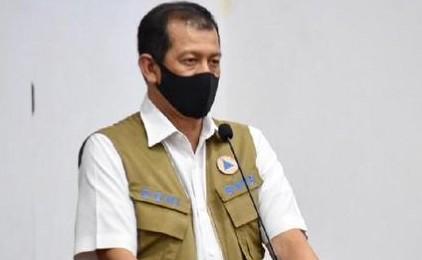 Satgas Covid-19 Perpanjang Larangan WNA Masuk Indonesia