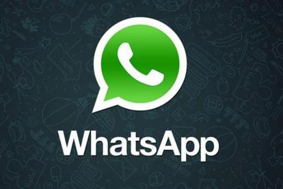 Pengguna WhatsApp Perlu Tahu, Mulai Besok Berlaku Aturan Baru, Ini yang Terjadi Bila Tak Setuju