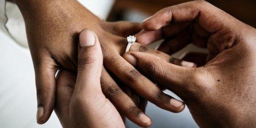 Bocah 12 Tahun Dinikahi Pria Beristri Berumur 45 Tahun di Banyuwangi, Orang Tua Kandungnya Tak Tahu