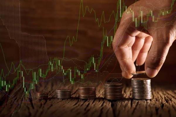 Asuransi Ramayana akan Bagikan Dividen Rp13,99 Miliar
