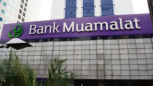 Lindungi Jamaah Haji dan Umrah, Sun Life Gandeng Bank Muamalat Indonesia Luncurkan Asuransi Salam Hijrah Amanah