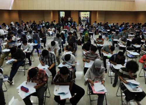 Hari Ini Pengumuman Hasil SBMPTN, Peserta Diminta Cermati Informasi dari PTN