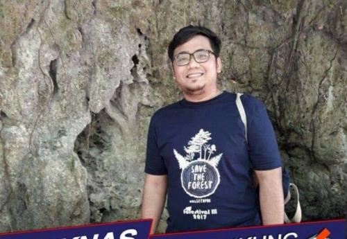 Otokritik dan Komitmen Bersama Riau Hijau