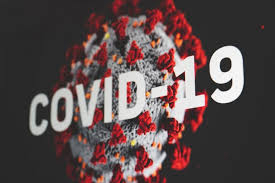 Kabar Duka, Dosen Faperta UIR Meninggal Dunia karena Covid-19