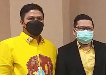 Konflik dengan Masyarakat Kuansing, DPR RI akan Panggil PT DPN