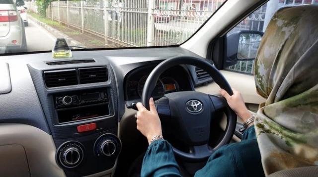 Setir Mobil di Banyak Negara Sebelah Kiri, Kenapa di Indonesia Sebelah Kanan? Ini Jawabannya