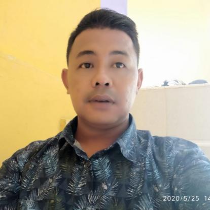 KAHMI Preneur Apresiasi Kebijakan Andi Putra Terkait Pakaian Batik Khas Kuansing