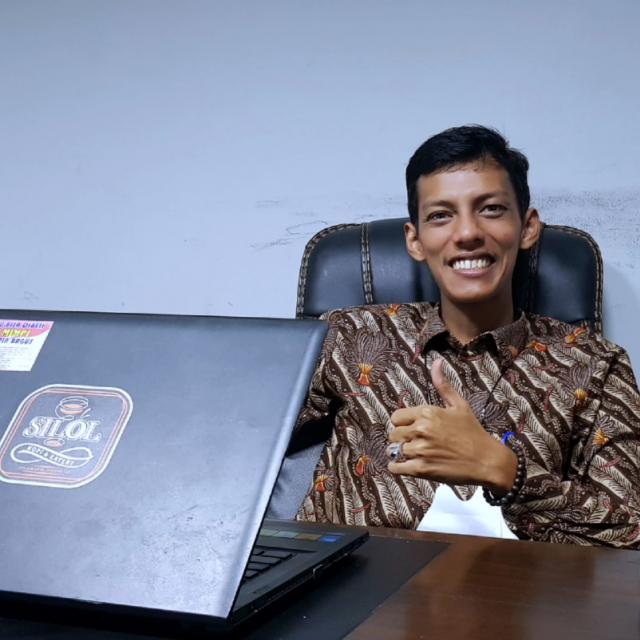 Ditetapkan sebagai Tersangka, Kepala Dinas ESDM Riau Ajukan Praperadilan