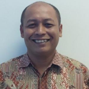 Waspadai Penuaan Penduduk Riau!