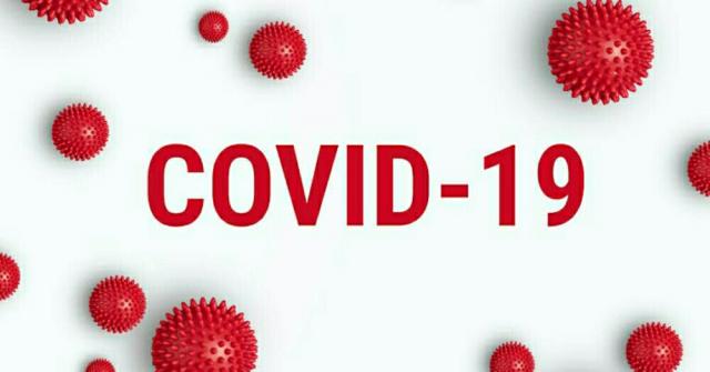 Update Covid-19 Pelalawan: Tambah 1 Positif, 9 Masih Dirawat