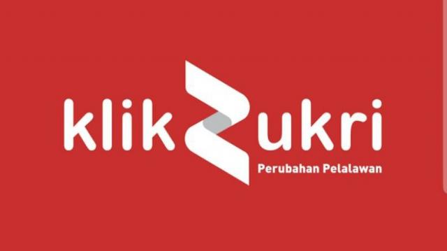 Jawab Permasalahan Masyarakat Pelalawan, Tim Zukri-Nasar Launching Aplikasi Klik Zukri, Sudah Tersedia di Playstore