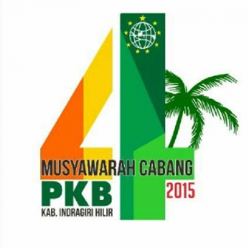Muscab ke-4 PKB Inhil, Muhaimin Iskandar dan Menteri Tenaga Kerja Dijadwalkan Hadir