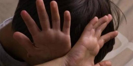 Berobat dengan Cara Ditotok, Gadis 24 Tahun di Inhu Menjerit dan Lari, Ternyata karena Ini