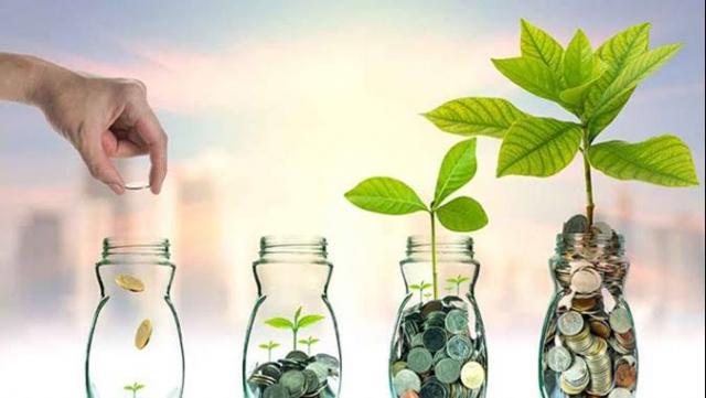Minat Investasi Tinggi, Pemko Pekanbaru Targetkan Capaian Rp4 Triliun Tahun 2021
