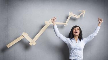 Pertimbangkan 4 Hal Ini Bila Ingin Alih Profesi di Usia Tak Lagi Muda