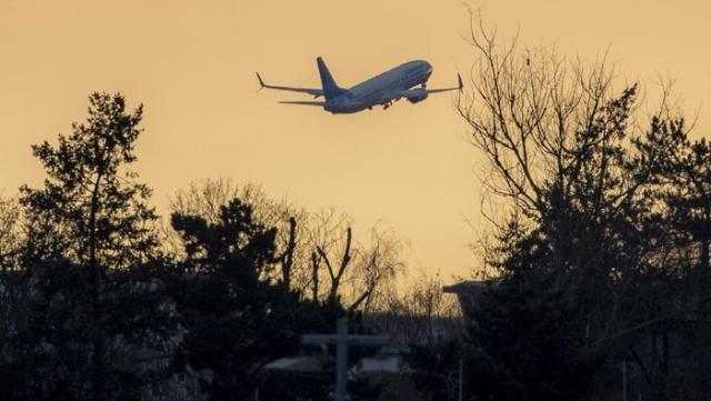 Ponsel Pilot Pesawat Rimbun Air yang Hilang Kontak Masih Aktif, Tapi Tak Diangkat Saat Dihubungi
