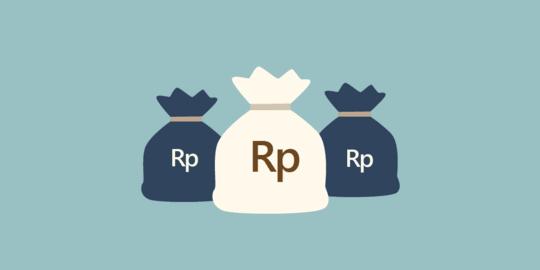 Daftar Kekayaan 7 Kepala Daerah di Riau, Punya Tanah Miliaran Rupiah