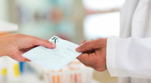 Disarankan untuk Beli Obat di Luar, Keluarga Pasien RSUD Meranti Merasa Kecewa
