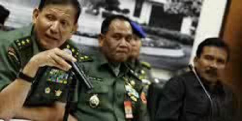 Ini 5 Fakta Mengejutkan Hasil Investigasi Kasus Bentrok TNI-Polri di Batam