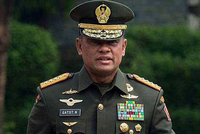 Tanggapi Pernyataan LAMR, KAMI Riau: Tidak Ada Motif Politik Kekuasaan, Tapi Politik Keadilan dan Kesejahteraan