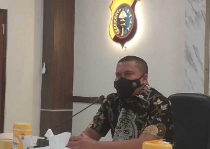 Polda Riau Segera Tetapkan Tersangka Dugaan Kelalaian Pengelolaan Sampah di Pekanbaru