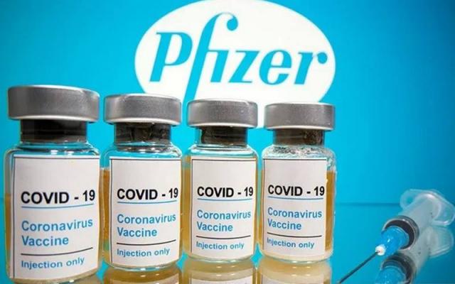 23 Warga Norwegia Meninggal Usai Disuntik Vaksin Covid-19, Ini Hasil Autopsinya