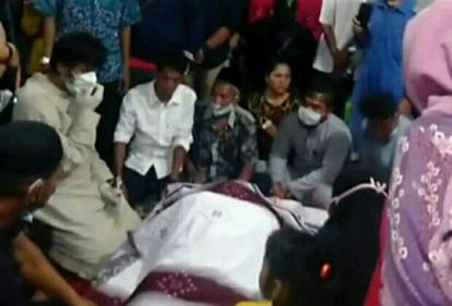 Polda Riau Ambil Alih Penanganan Kasus Tewasnya Pengusaha Batam Ditembak di Inhil