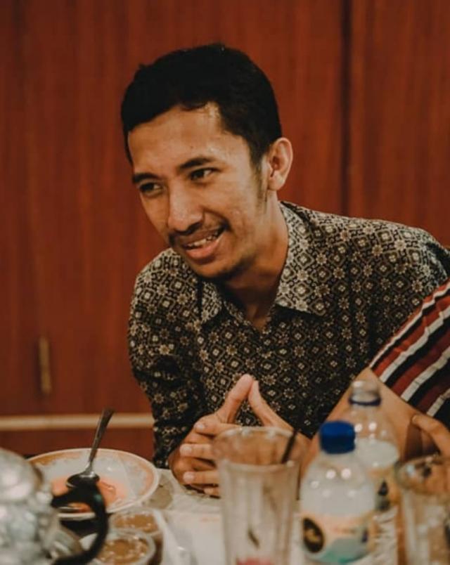 Demi Stabilitas Internal UIN Suska, Menag Yaqut Diminta Tunjuk Pgs Rektor UIN Suska