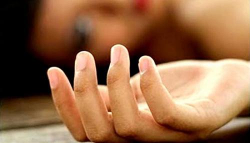Numpang Nonton di Rumah Tetangga, Gadis 13 Tahun Diperkosa dan Dibunuh, Jasadnya Ditemukan dalam Karung