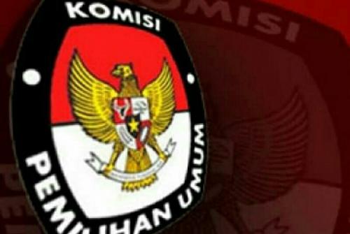 KPU Tetapkan DPS Pilkada Pelalawan 2020 Sebanyak 214.368 Pemilih