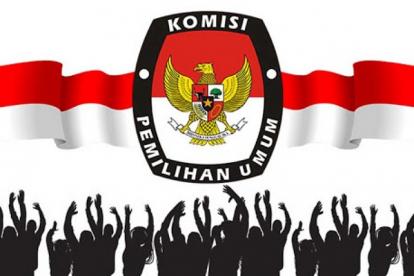 KPU Minta Perpanjangan Masa Jabatan Anggota di Daerah