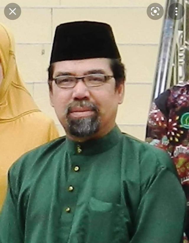 In Memoriam; Selamat Jalan Sahabatku, PejuangMelayu (Bung) Datuk Seri Al azhar