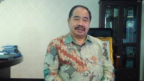 Diungkap PPATK, Begini Modus Sejumlah Kepala Daerah Cuci Uang Melalui Bisnis Perjudian di Luar Negeri