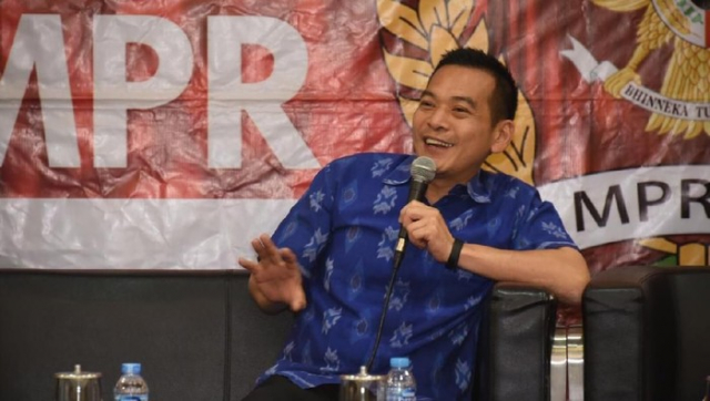 Guru Besar di USU yang Menghina SBY-AHY Ternyata Pernah Minta Jabatan Menteri ke Jokowi, Begini Sindiran PKB