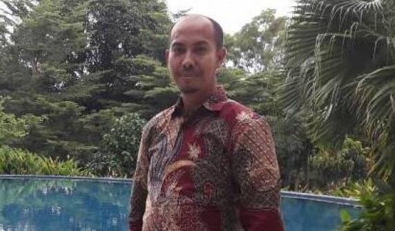 Pakar Sebut Kasus Harian Covid-19 di Indonesia Bisa Tembus 15 Ribu, Ini Penyebabnya