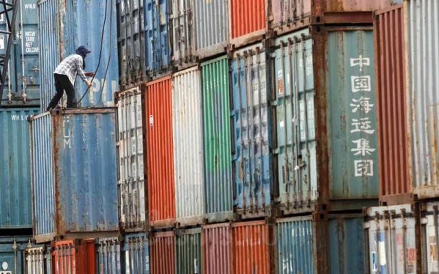 Airlangga Hartarto : Ekonomi Indonesia akan Bangkit Lagi