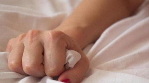 Gara-gara Minum Air Kelapa, Istri Laporkan Suami ke Polisi karena Minta Dilayani 6-7 Kali Sehari