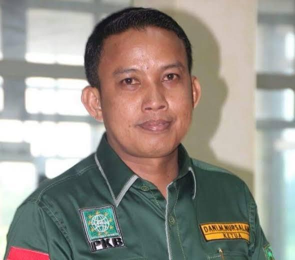 Pasca Idul Adha, DPC PKB se-Riau Akan Laksanakan Muscab, Siak Jadi yang Pertama