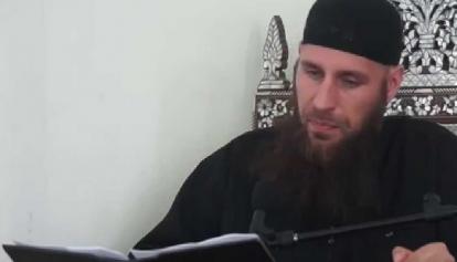 Kisah Mualaf Wildeman, Bersyahadat Setelah Baca Buku Islam; Nilai, Prinsip dan Realitas