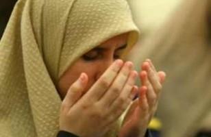Kisah Karima Menjadi Muslimah, Bermula dari Tugas Kelompok Meneliti Perayaan Idul Adha