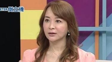 Aktris Cantik Ini Ungkap Kisah Pilunya, Suami Selingkuh dengan Ibunya Gara-gara Dipijat