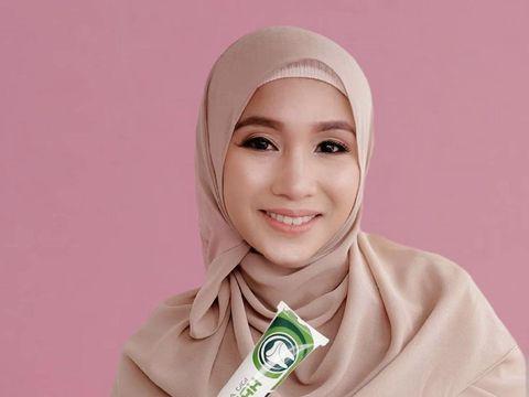 Kisah Fatimah Az Zahra, Pernah Makan Ikan Bekas Kucing, Kini Miliarder