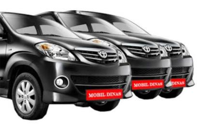 Minta Bantuan Kejari, Pemko Pekanbaru Akan Tertibkan 17 Mobil Dinas di Tangan Sejumlah Oknum