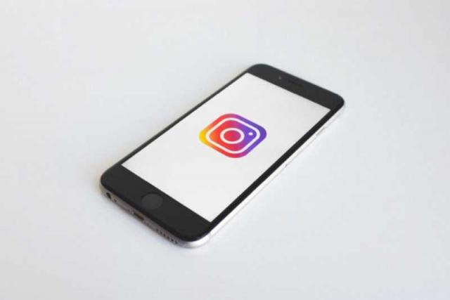 Instagram Setujui Penindakan Iklan Tersembunyi Influencer