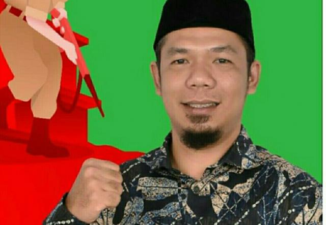 Dekatkan Partai dengan Masyarakat, PKB Pelalawan Aktifkan Kepengurusan Kecamatan dan Desa