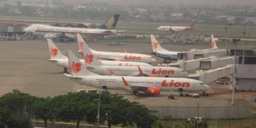 Goriau Tiket Pesawat Jakarta Medan Lebih Mahal Dari Jakarta Hongkong Dan Jakarta Maladewa