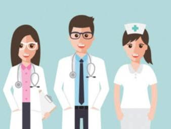 Dokter Spesialis di Pelosok Riau Masih Kurang, Pemprov Riau akan Berikan Bantuan Beasiswa